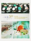 Voorkant-Jubileumboek-CBG-50-jaar