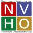 Afb.NVHO-logo
