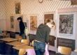 Afb.16d-Gastdocenten-tentoonstelling