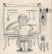 Afb.12-Philips-tekenk-projectonderst