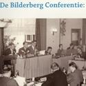 Afb.02-Bilderbergconf