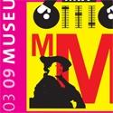Afb.20-Museumvisie
