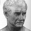 Afb.Cicero